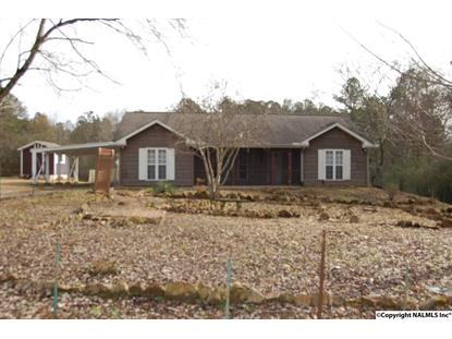 4750 FAIRVIEW ROAD Gadsden, AL MLS# 1108427
