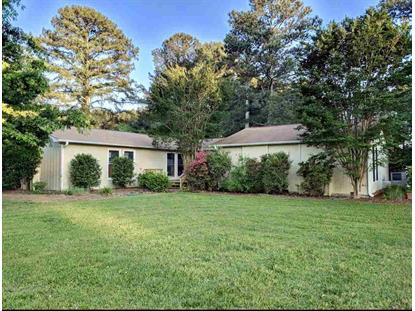 266 ITA ANN LANE Madison, AL MLS# 1108496