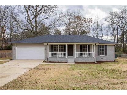 10280 LONG MEADOW ROAD Madison, AL MLS# 1108643