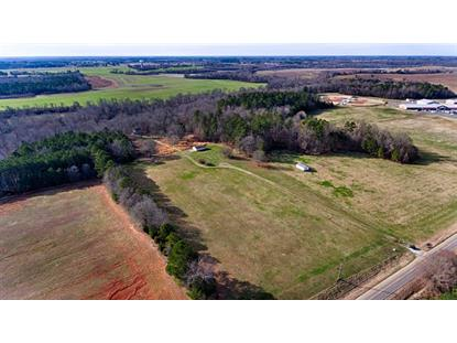 15833 SANDERSON ROAD Harvest, AL MLS# 1108909