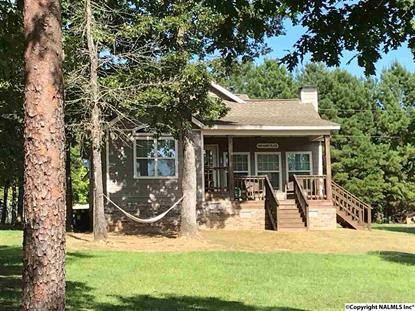 49 FAWN LANE Double Springs, AL MLS# 1109258