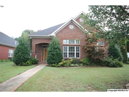 2028 PARK TERRACE Decatur, AL MLS# 1109265