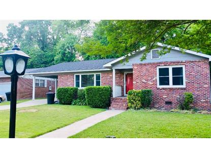 307 SOUTH 8TH STREET Gadsden, AL MLS# 1109309