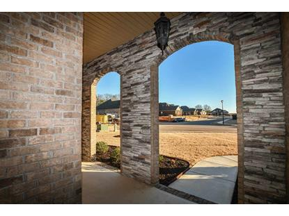 108 HILLTOP RIDGE DRIVE Madison, AL MLS# 1109402