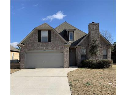 15844 COLDWATER DRIVE Harvest, AL MLS# 1109422