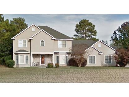 103 REAL ROAD Harvest, AL MLS# 1109531