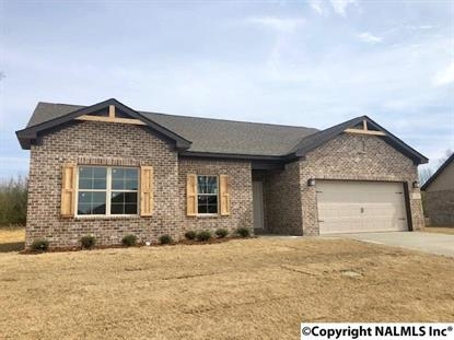 119 ENGINEER COURT Harvest, AL MLS# 1109539
