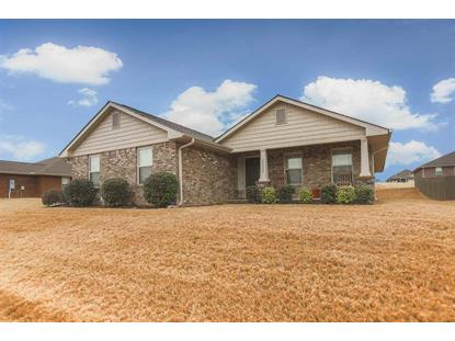 29920 SHADOW RUN DRIVE NW Harvest, AL MLS# 1109558