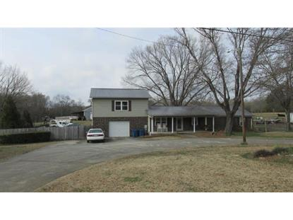 2385 ROSE ROAD Albertville, AL MLS# 1109614