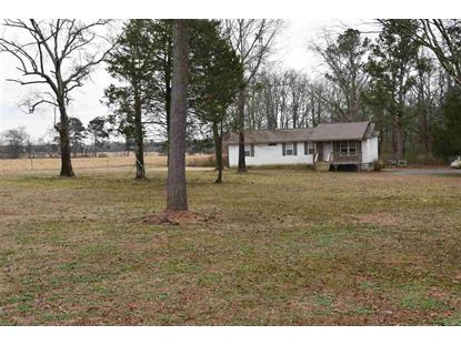 1083 COUNTY ROAD 328 Dawson, AL MLS# 1109645