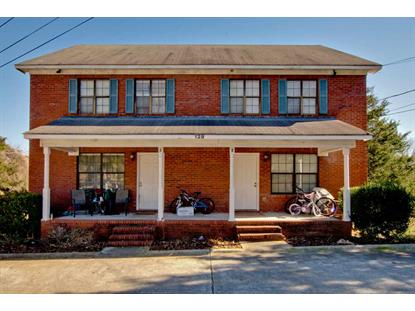 129 TAYLOR DENTON LANE Harvest, AL MLS# 1109737