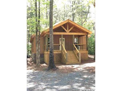4416 COUNTY ROAD 106 Mentone, AL MLS# 1109748