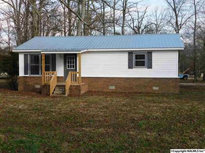 480 WOODRIDGE CIRCLE Rainsville, AL MLS# 1109760