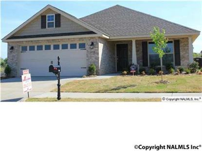 103 BROOKLAWN DRIVE Harvest, AL MLS# 1109807