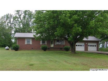 990 COUNTY ROAD 515 Rainsville, AL MLS# 1109887