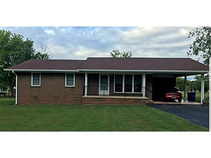 3077 RAINBOW AVENUE Rainsville, AL MLS# 1109889
