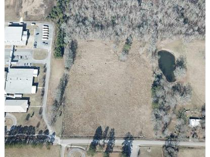 0 LUMLEY ROAD Rainbow City, AL MLS# 1109939