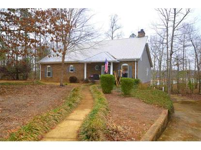 61 STARBOARD TACT Double Springs, AL MLS# 1110015