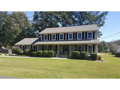 103 WINDSOR LANE Rainbow City, AL MLS# 1110077