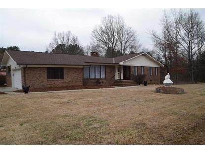1005 7TH STREET SW Attalla, AL MLS# 1110104