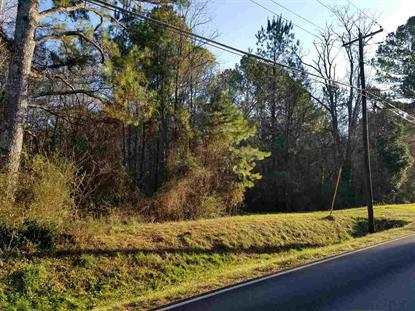 2300 GODFREY AVENUE NE Fort Payne, AL MLS# 1110105