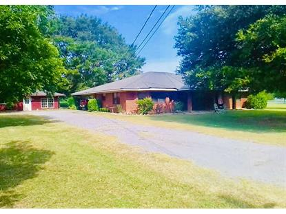 1174 ALFORD BEND ROAD Hokes Bluff, AL MLS# 1110119