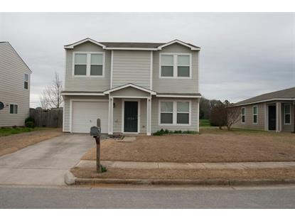 3130 LAKELAND DRIVE Madison, AL MLS# 1110174