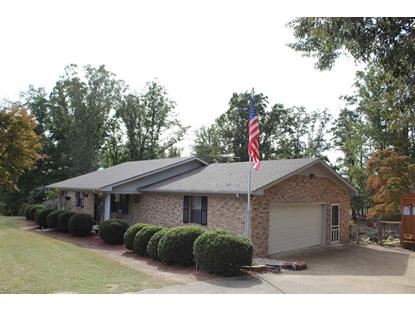 459 LINGERFELT ROAD Rainsville, AL MLS# 1110246