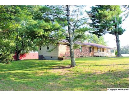 2079 COUNTY ROAD 37 Crossville, AL MLS# 1110252