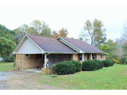 635 PARKER AVENUE Rainsville, AL MLS# 1110254