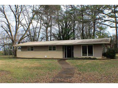 2934 SPRING AVENUE SW Decatur, AL MLS# 1110323
