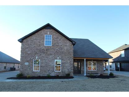 25782 WINTERWOOD DRIVE Madison, AL MLS# 1110511