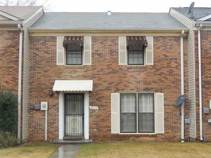 2179 WESTBURY COURT SW Decatur, AL MLS# 1111145