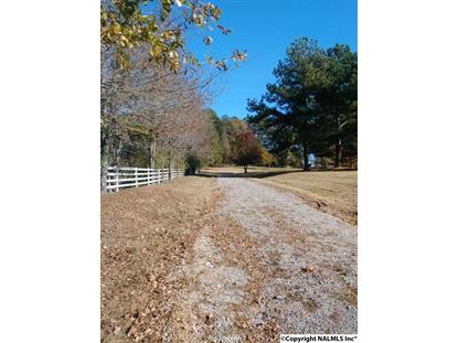 00 SOUTH CHAPEL HILL ROAD SW Decatur, AL MLS# 1111266