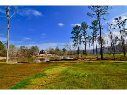 Lot 24 CHARLOTTE LANE Gadsden, AL MLS# 1111415