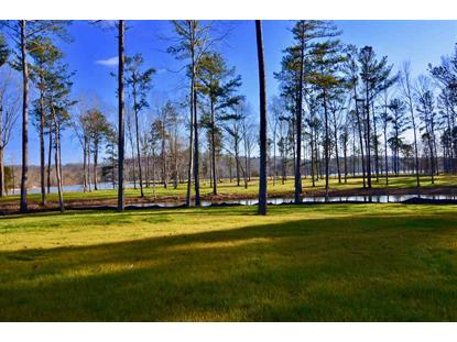 Lot 23 CHARLOTTE LANE Gadsden, AL MLS# 1111419