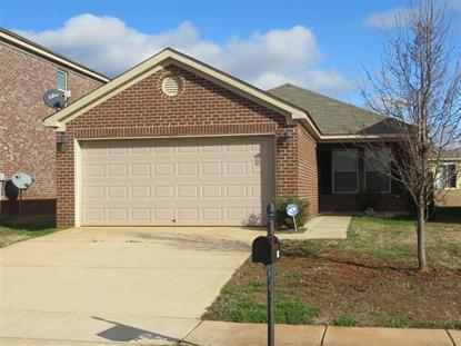 111 PITTS GRIFFIN DRIVE Madison, AL MLS# 1111750