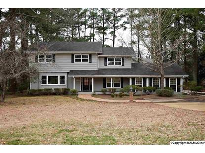 2008 BROOKMEADE ROAD SE Decatur, AL MLS# 1111906