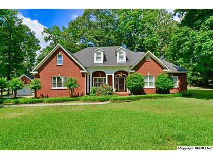 24 GOLDEN OAK DRIVE Trinity, AL MLS# 1111950