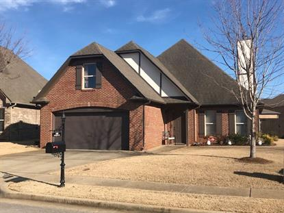 129 MORNINGWALK LANE SW Huntsville, AL MLS# 1112205