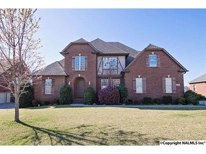 186 COLDSPRINGS DRIVE Harvest, AL MLS# 1112276