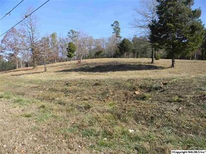 0 CENTER SPRINGS ROAD Somerville, AL MLS# 1112496