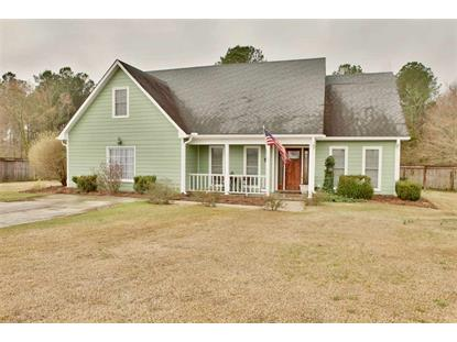 106 BROOKS LANE Somerville, AL MLS# 1112541