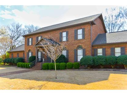 2115 STRATFORD PLACE Decatur, AL MLS# 1113097