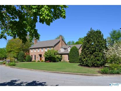 1253 BRANDYWINE LANE Decatur, AL MLS# 1113144
