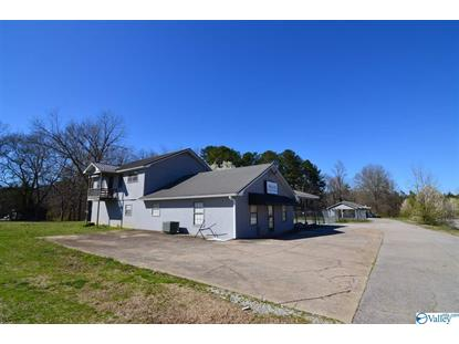 624 GILBERT FERRY ROAD Attalla, AL MLS# 1113346