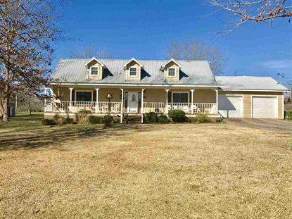 166 ALICIA LANE Gadsden, AL MLS# 1113571