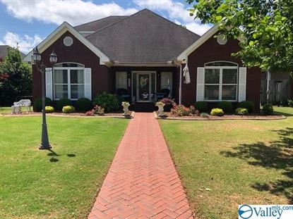 2317 EASTBROOK STREET SE Decatur, AL MLS# 1113642