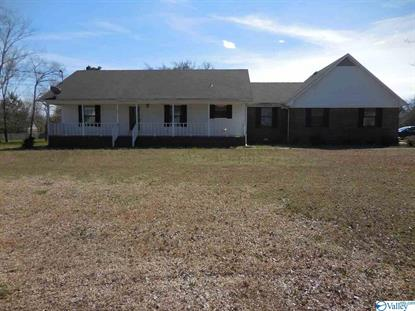 143 HAZELWOOD DRIVE Hazel Green, AL MLS# 1113886