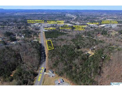0 E GRAND AVENUE Gadsden, AL MLS# 1114101